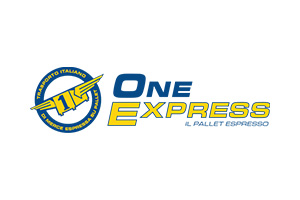 one-express